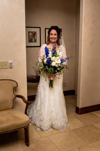 saint-george-wedding-851667