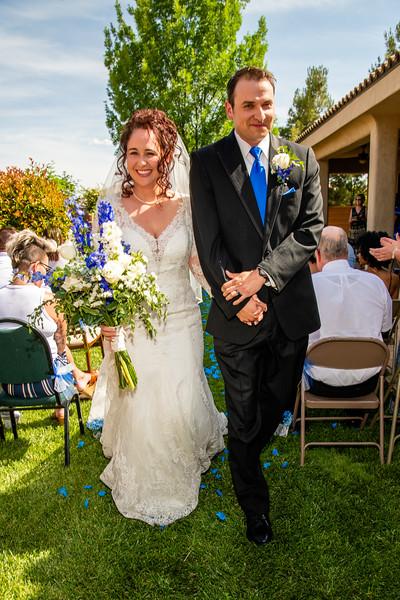 saint-george-wedding-851804