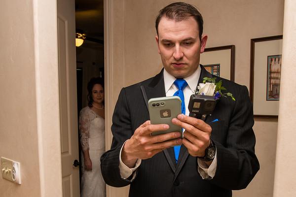 saint-george-wedding-851639