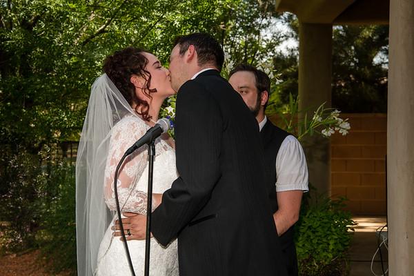 saint-george-wedding-851778