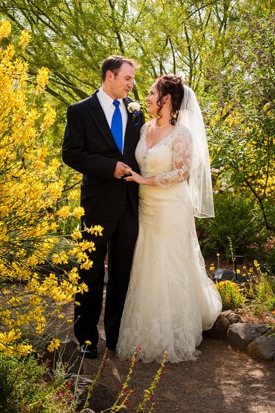 saint-george-wedding-815963