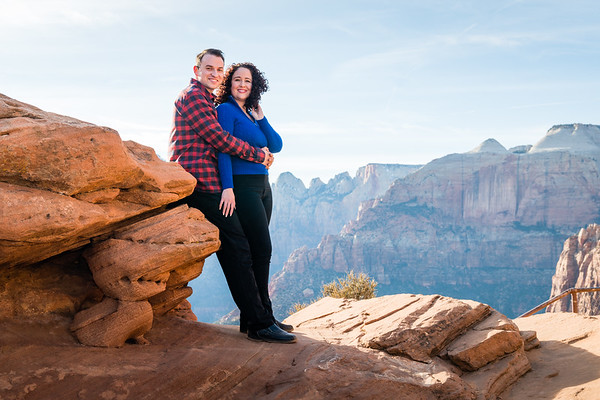 zion-engagement-850907