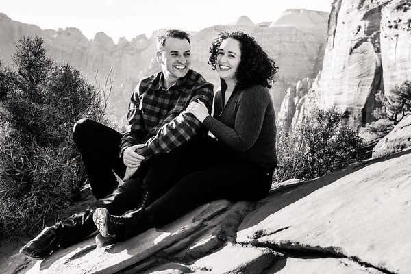 zion-engagement-850919