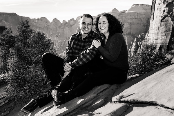 zion-engagement-850921