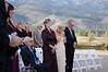 Lauren & Dane Ceremony-0029