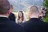 Lauren & Dane Ceremony-0027