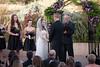 Lauren & Dane Ceremony-0038