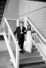 Lauren & Dane Ceremony-0018