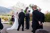 Lauren & Dane Ceremony-0026