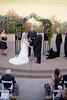 Lauren & Dane Ceremony-0036