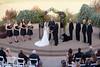 Lauren & Dane Ceremony-0032