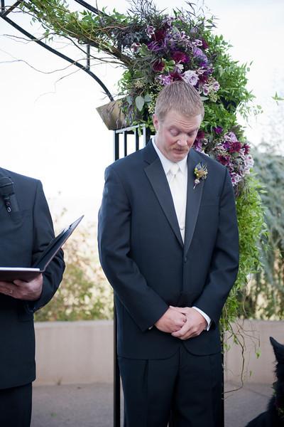 Lauren & Dane Ceremony-0017