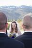 Lauren & Dane Ceremony-0028