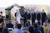 Lauren & Dane Ceremony-0035
