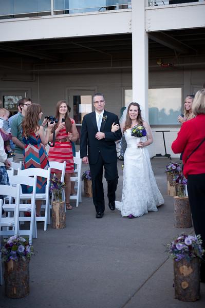 Lauren & Dane Ceremony-0020