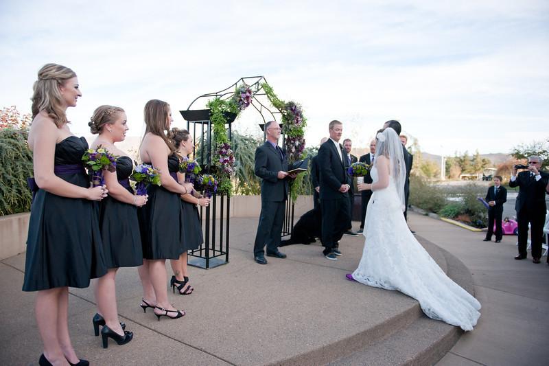 Lauren & Dane Ceremony-0021