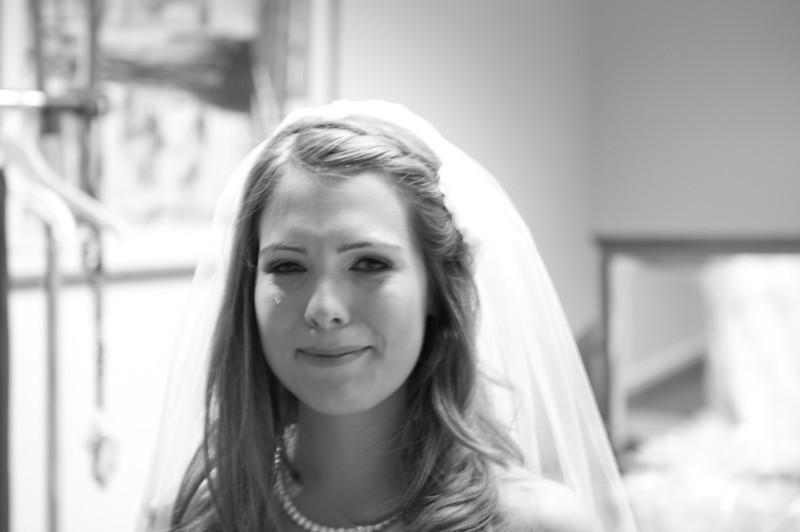 Lauren & Dane Ceremony-0005