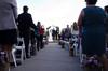Lauren & Dane Ceremony-0022