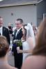 Lauren & Dane Ceremony-0025