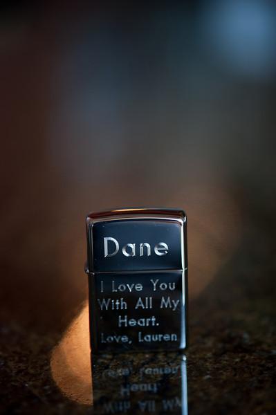 Lauren & Dane Details-0005