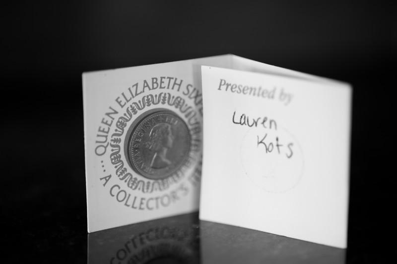 Lauren & Dane Details-0015