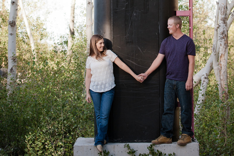 Lauren & Dane Engagement-0008