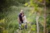 Lauren & Dane Engagement-0019
