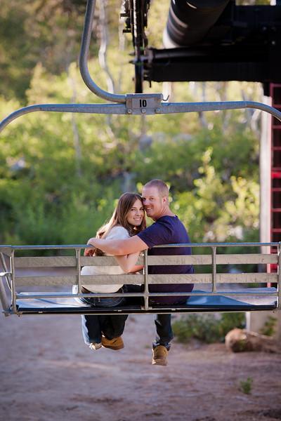 Lauren & Dane Engagement-0002