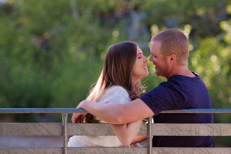 Lauren & Dane Engagement-0004