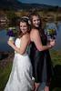 Lauren & Dane Formals-0031