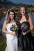 Lauren & Dane Formals-0029