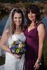 Lauren & Dane Formals-0036