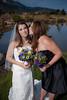 Lauren & Dane Formals-0030