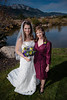 Lauren & Dane Formals-0040