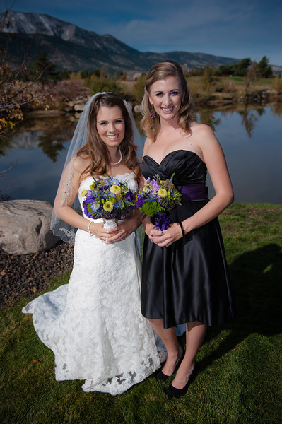 Lauren & Dane Formals-0032