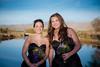 Lauren & Dane Formals-0058