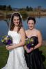 Lauren & Dane Formals-0025