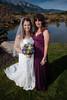 Lauren & Dane Formals-0037