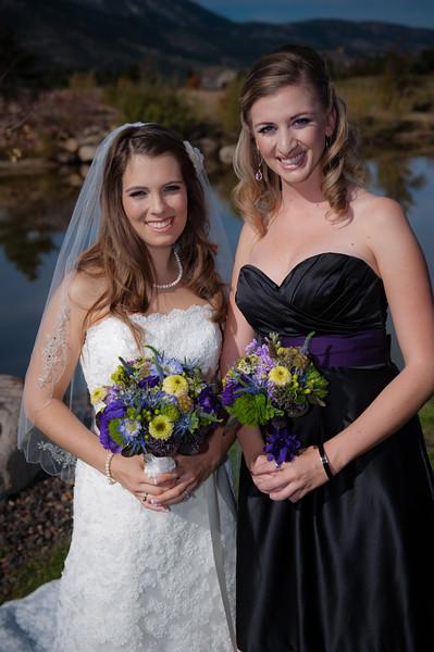 Lauren & Dane Formals-0033
