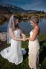 Lauren & Dane Formals-0038
