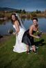 Lauren & Dane Formals-0026