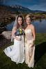 Lauren & Dane Formals-0039