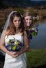 Lauren & Dane Formals-0034
