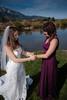Lauren & Dane Formals-0035