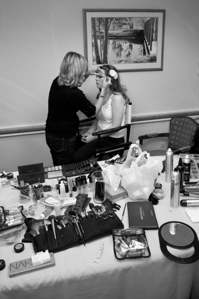 Lauren & Dane Getting Ready-0004
