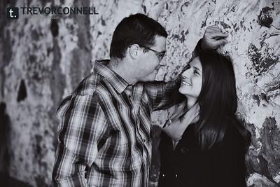 LP_Engagement014
