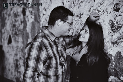 LP_Engagement014