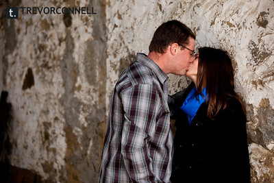 LP_Engagement013