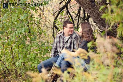 LP_Engagement036