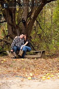 LP_Engagement034